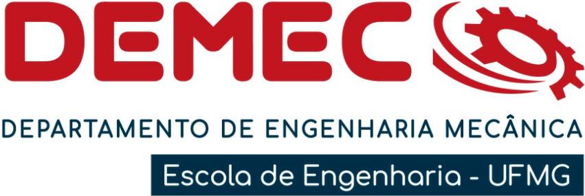 Departamento de Engenharia Mecânica